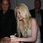 crystalharris_crazyhorse3_parents_vegas_sunofhollywood_26