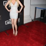 crystalharris_crazyhorse3_parents_vegas_sunofhollywood_27