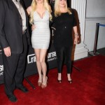 crystalharris_crazyhorse3_parents_vegas_sunofhollywood_28