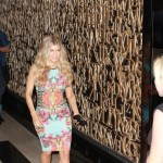 fergie_birthday_1oak_vegas_sunofhollywood_03