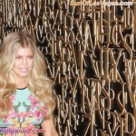 fergie_birthday_1oak_vegas_sunofhollywood_04