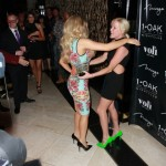 fergie_birthday_1oak_vegas_sunofhollywood_05