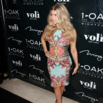 fergie_birthday_1oak_vegas_sunofhollywood_06