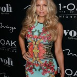 fergie_birthday_1oak_vegas_sunofhollywood_08