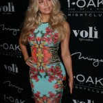 fergie_birthday_1oak_vegas_sunofhollywood_09