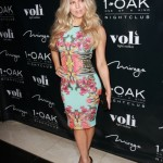 fergie_birthday_1oak_vegas_sunofhollywood_10
