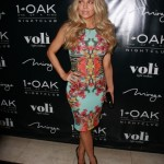 fergie_birthday_1oak_vegas_sunofhollywood_12