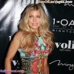 fergie_birthday_1oak_vegas_sunofhollywood_14