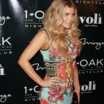fergie_birthday_1oak_vegas_sunofhollywood_15