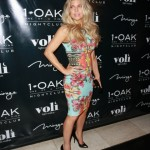 fergie_birthday_1oak_vegas_sunofhollywood_17