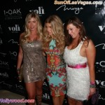 fergie_birthday_1oak_vegas_sunofhollywood_18