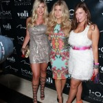 fergie_birthday_1oak_vegas_sunofhollywood_19