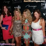 fergie_birthday_1oak_vegas_sunofhollywood_20