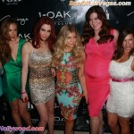 fergie_birthday_1oak_vegas_sunofhollywood_21