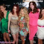 fergie_birthday_1oak_vegas_sunofhollywood_22