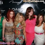 fergie_birthday_1oak_vegas_sunofhollywood_23