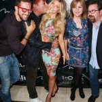 fergie_birthday_1oak_vegas_sunofhollywood_27