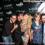 fergie_birthday_1oak_vegas_sunofhollywood_28