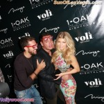 fergie_birthday_1oak_vegas_sunofhollywood_29