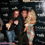 fergie_birthday_1oak_vegas_sunofhollywood_30