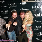 fergie_birthday_1oak_vegas_sunofhollywood_31