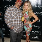 fergie_birthday_1oak_vegas_sunofhollywood_32