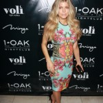 fergie_birthday_1oak_vegas_sunofhollywood_33