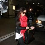 kimkardashian_krishumphries_lax_sunofhollywood_04