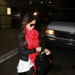 kimkardashian_krishumphries_lax_sunofhollywood_05