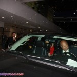 kimkardashian_krishumphries_lax_sunofhollywood_08