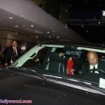kimkardashian_krishumphries_lax_sunofhollywood_09