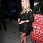 lindseyknight_playboymansion_night_boa_sunofhollywood_10
