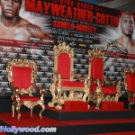 mayweather_cotto_mosley_alvarez_delahoya_50cent_ringkings_sunofhollywood_02
