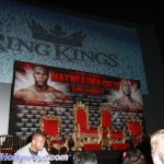 mayweather_cotto_mosley_alvarez_delahoya_50cent_ringkings_sunofhollywood_04