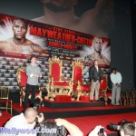 mayweather_cotto_mosley_alvarez_delahoya_50cent_ringkings_sunofhollywood_08