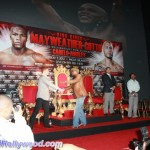 mayweather_cotto_mosley_alvarez_delahoya_50cent_ringkings_sunofhollywood_09