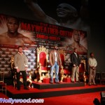 mayweather_cotto_mosley_alvarez_delahoya_50cent_ringkings_sunofhollywood_13