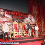 mayweather_cotto_mosley_alvarez_delahoya_50cent_ringkings_sunofhollywood_15