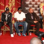 mayweather_cotto_mosley_alvarez_delahoya_50cent_ringkings_sunofhollywood_23