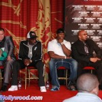 mayweather_cotto_mosley_alvarez_delahoya_50cent_ringkings_sunofhollywood_25
