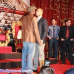 mayweather_cotto_mosley_alvarez_delahoya_50cent_ringkings_sunofhollywood_35