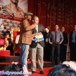 mayweather_cotto_mosley_alvarez_delahoya_50cent_ringkings_sunofhollywood_36