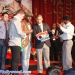 mayweather_cotto_mosley_alvarez_delahoya_50cent_ringkings_sunofhollywood_39