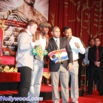 mayweather_cotto_mosley_alvarez_delahoya_50cent_ringkings_sunofhollywood_41