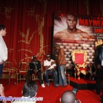 mayweather_cotto_mosley_alvarez_delahoya_50cent_ringkings_sunofhollywood_44