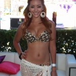melanie_iglesias_mtv_springbreak_2012_sunofhollywood_05