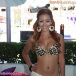 melanie_iglesias_mtv_springbreak_2012_sunofhollywood_06