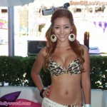melanie_iglesias_mtv_springbreak_2012_sunofhollywood_07