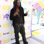 mtvspringbreak_bob_jeezy_2chainz_palms_vegas_sunofhollywood_18
