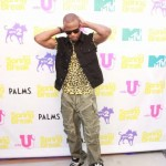 mtvspringbreak_bob_jeezy_2chainz_palms_vegas_sunofhollywood_20